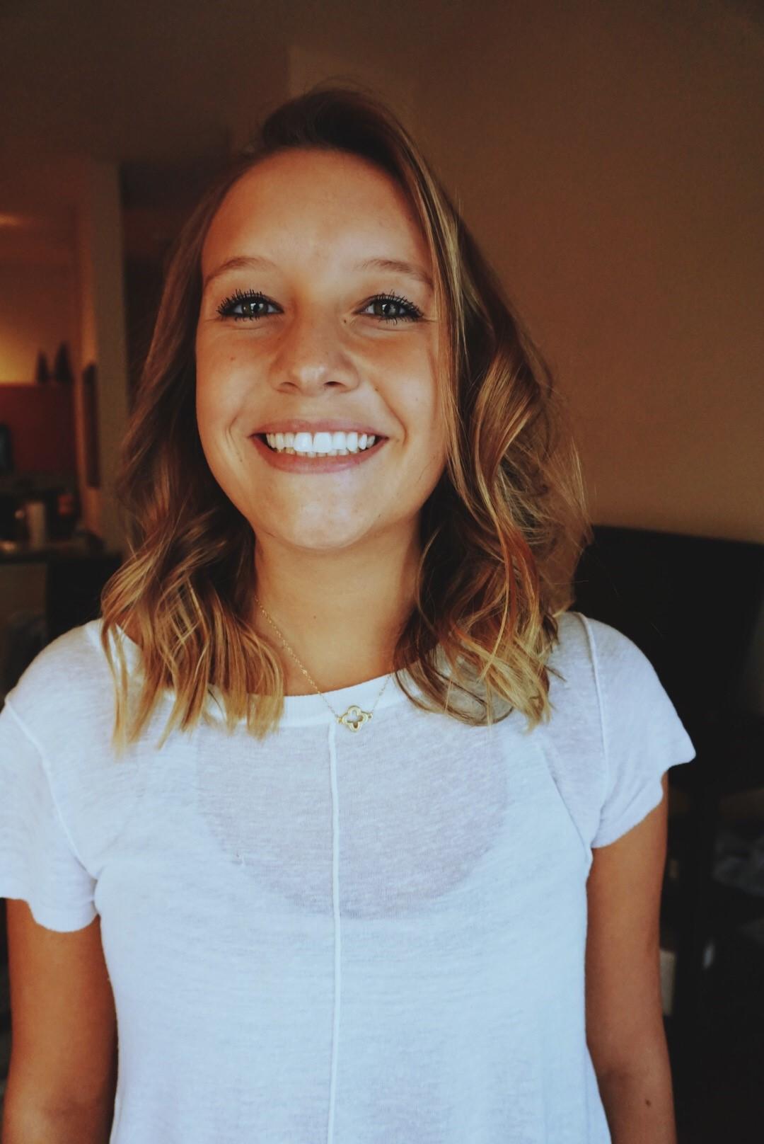 Natalie Myers