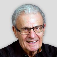 Neal M. Burns Profile Photo