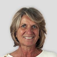 Isabella Cunningham Profile Photo