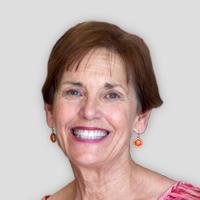 Minette Drumwright Profile Photo