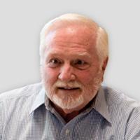 Terry Hemeyer Profile Photo