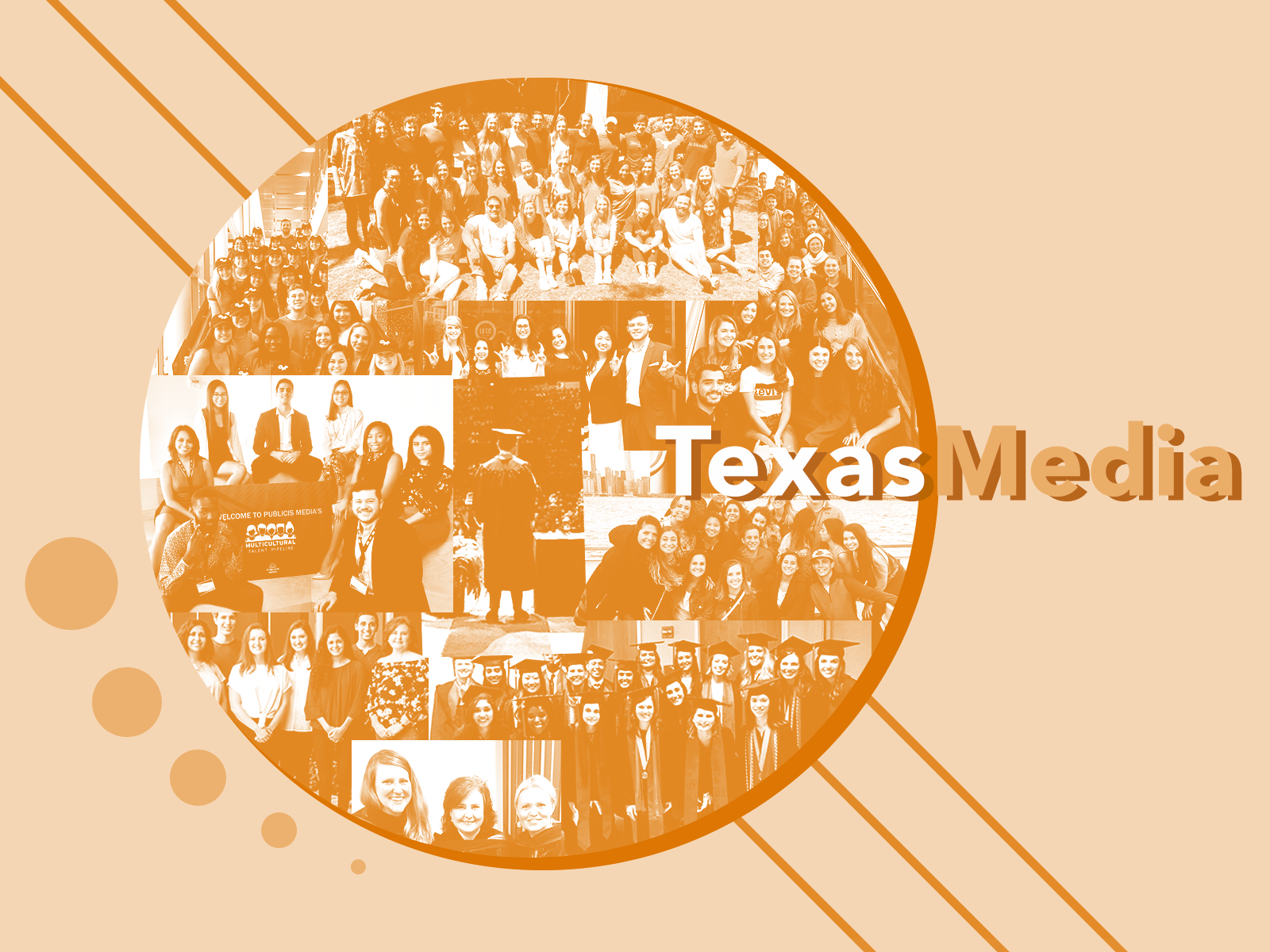 Texas Media Turns 20