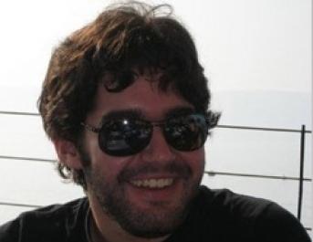 Jonathan Pelleg