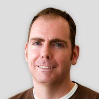 Brad Love Profile Photo