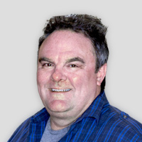 Matt McCutchin Profile Photo