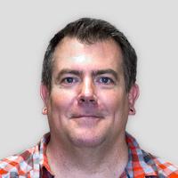 Chad Rea Profile Photo
