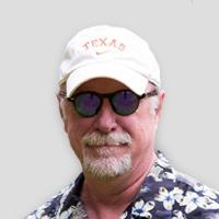 Gary Wilcox Profile Photo
